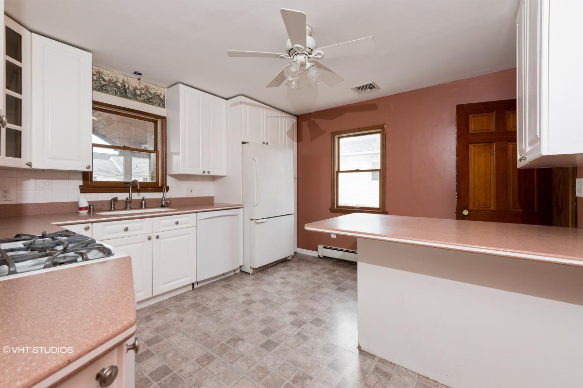 326 Main St, Keyport, New Jersey