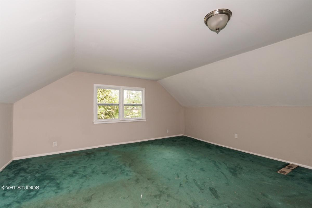 158 Russell Ave, Rahway, New Jersey