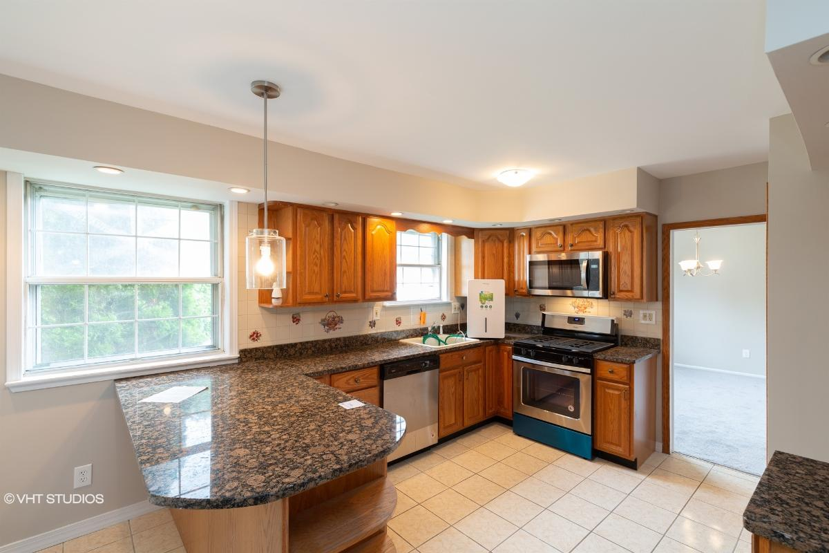 10 Mills Dr, Waterford Works, New Jersey