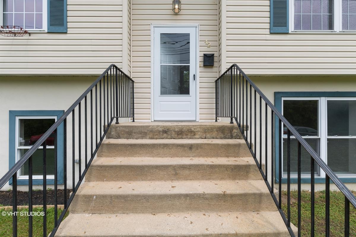 42 W Linden Ave, Collingswood, New Jersey