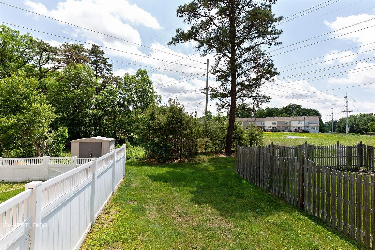 18 Bridle Path Ct, Sicklerville, New Jersey