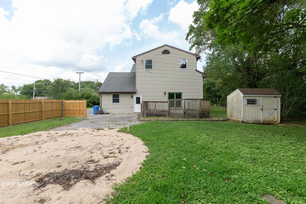 950 N Delsea Dr, Clayton, New Jersey