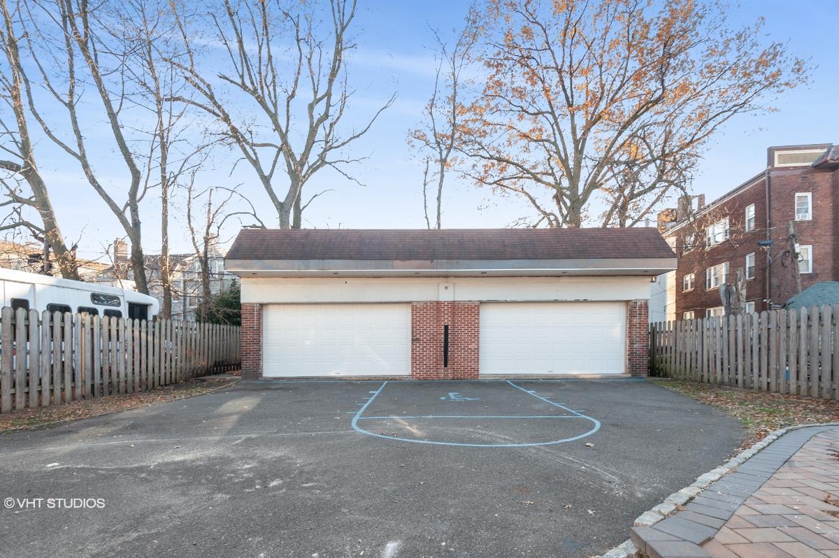 97 Warrington Pl, East Orange, New Jersey