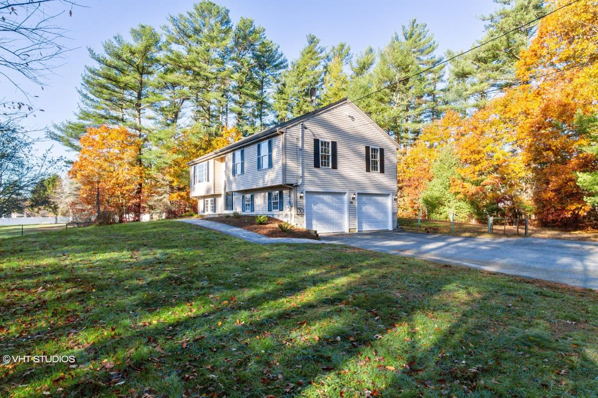 84 Myricks St, Berkley, Massachusetts