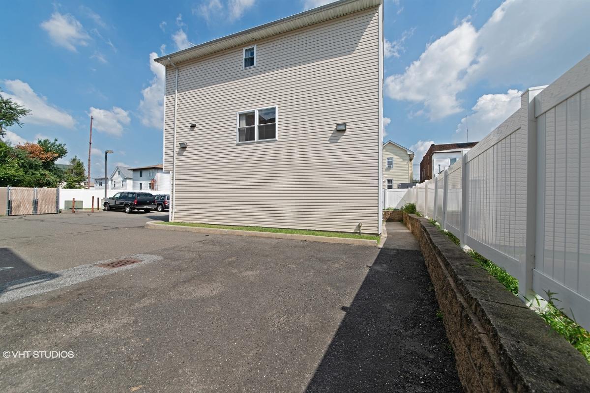 28 Church St Unit 6, Lodi, New Jersey