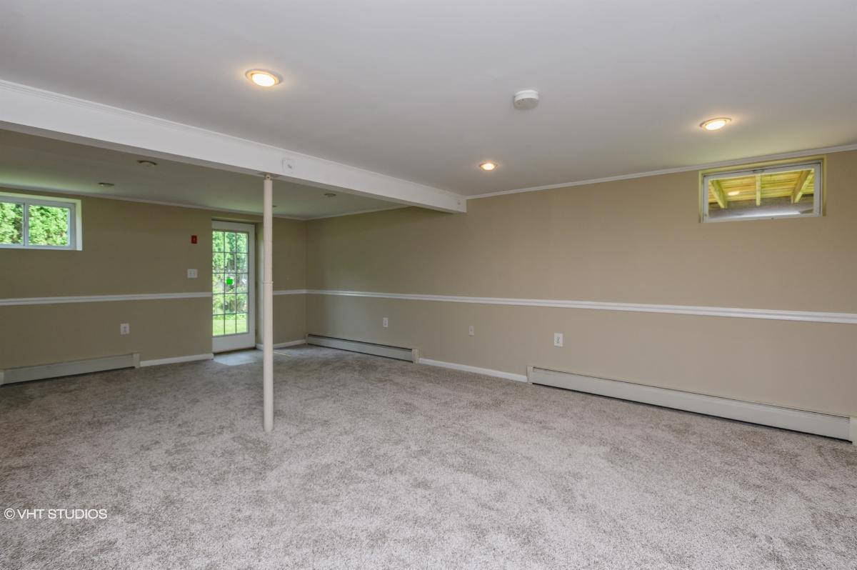 133 Windsor Ave, Hopatcong, New Jersey