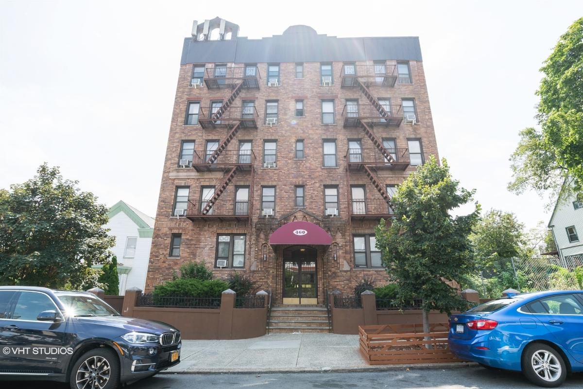 460 Ovington Avenue 1i, Brooklyn, New York