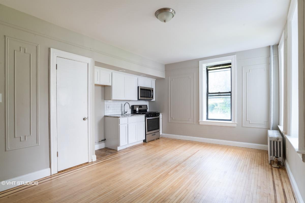 460 Ovington Avenue 1i, Brooklyn, New York