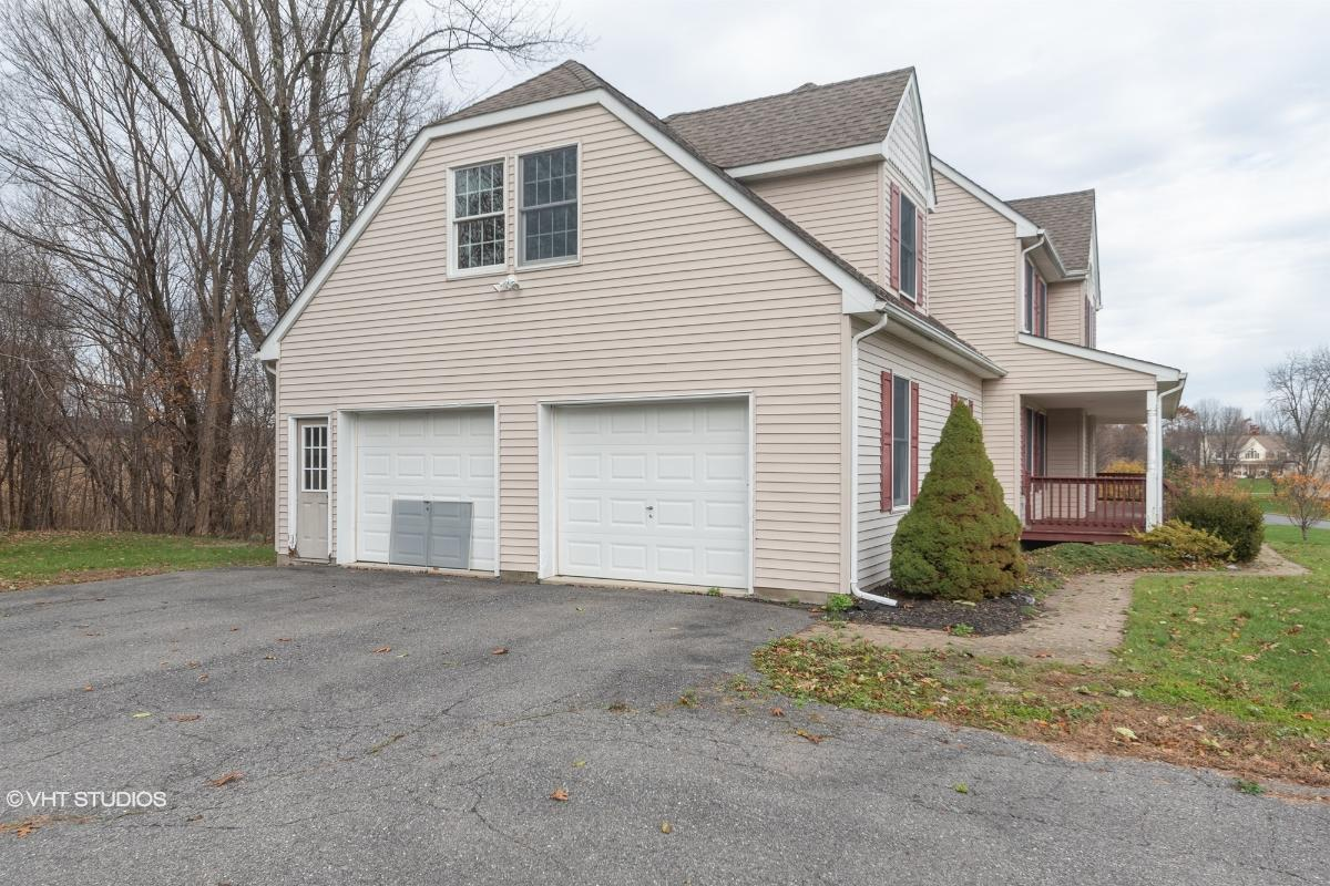 20 Morgan Dr, Sussex, New Jersey