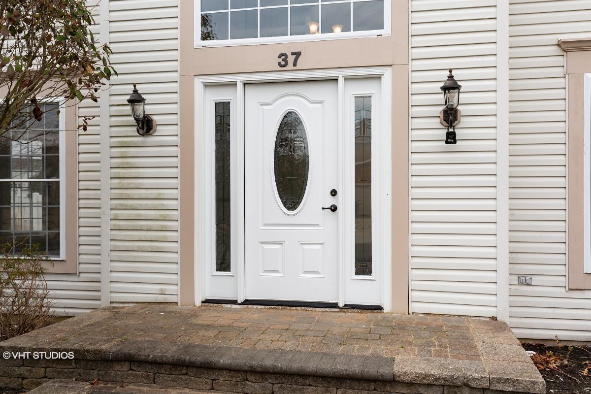 37 Red Gravel Cir, Sicklerville, New Jersey