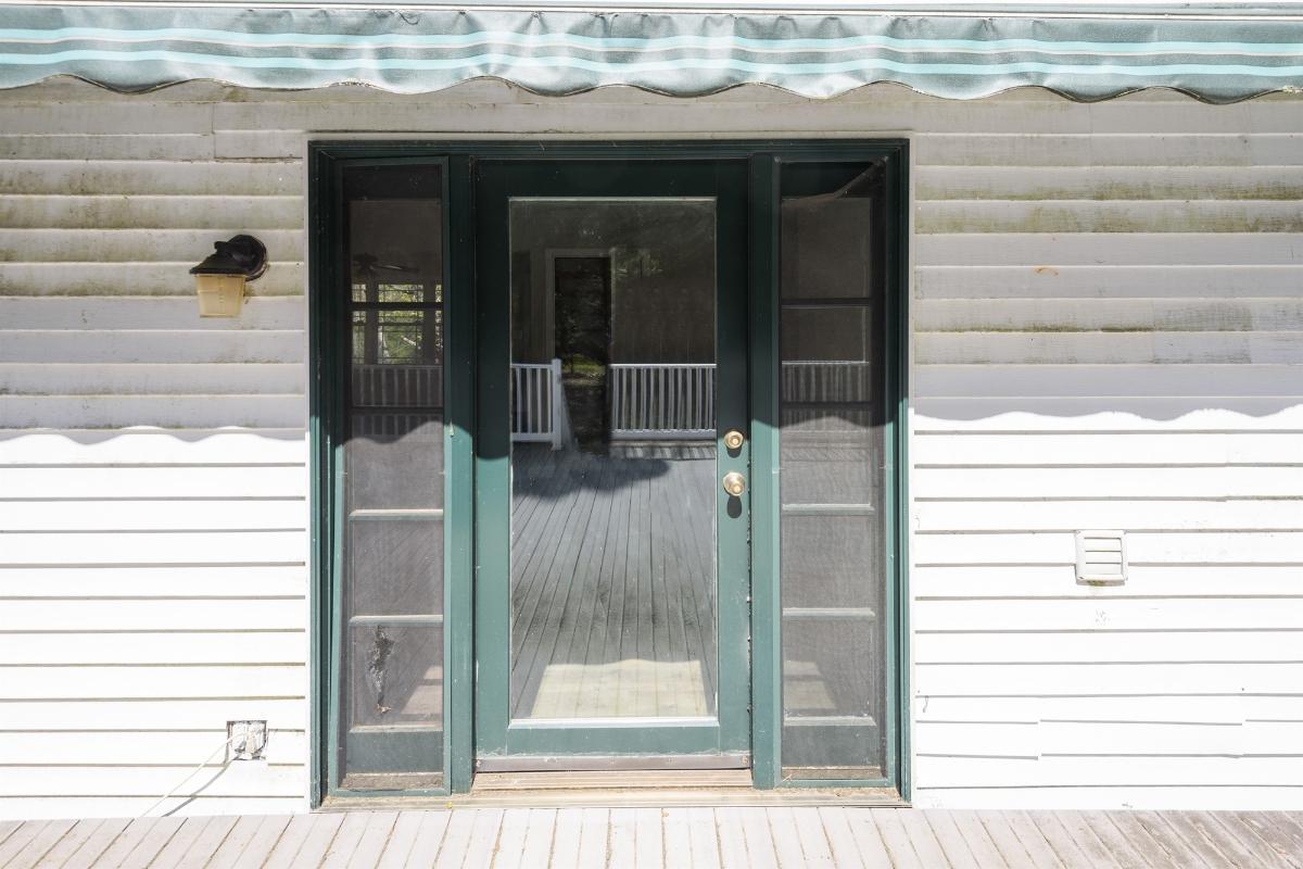 39 White Oak Rd, Gilmanton Iron Works, New Hampshire
