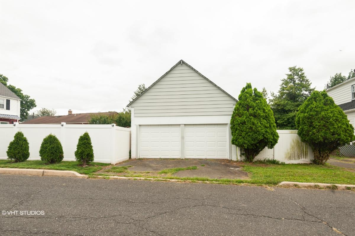 103 Roosevelt Ave, Hasbrouck Heights, New Jersey