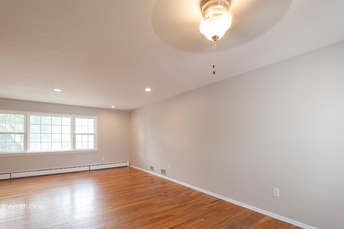227 Watchung Ave, Bloomfield, New Jersey