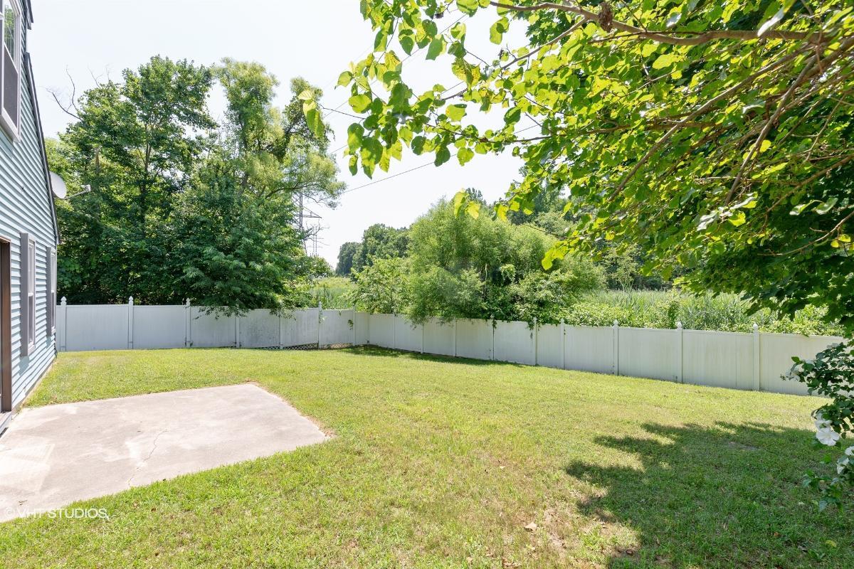 31 Blue Grass Rd, Clementon, New Jersey