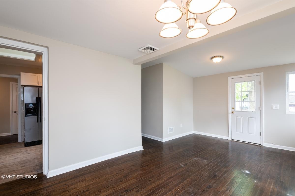 426 Rosewood Ter, Linden, New Jersey