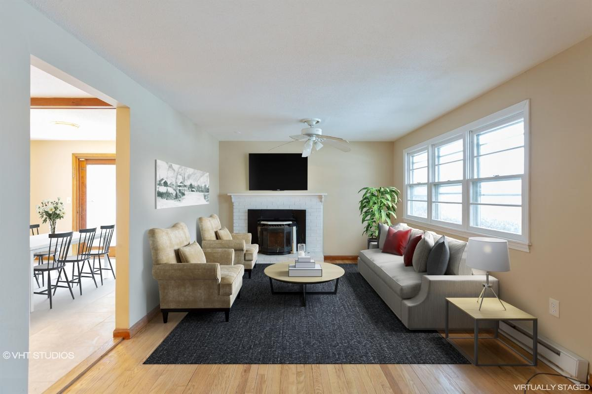 54 Davis Rd, Southwick, Massachusetts