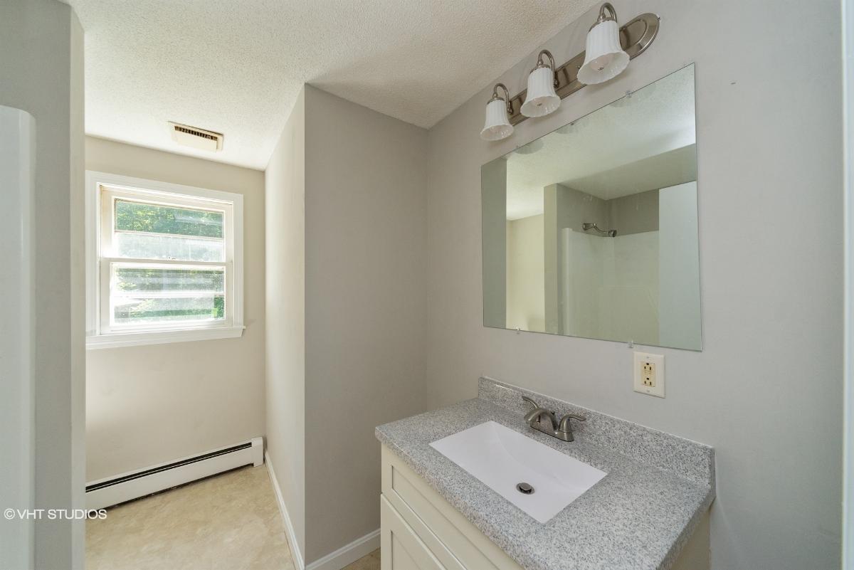 108 Ridge Rd, Athol, Massachusetts