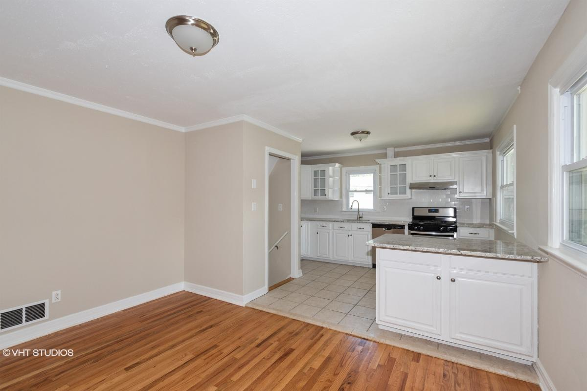 1512 Central Ave, Westfield, New Jersey