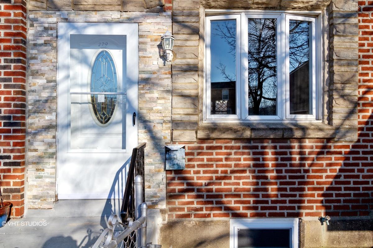 279 Seven Oaks Dr, Clifton Heights, Pennsylvania