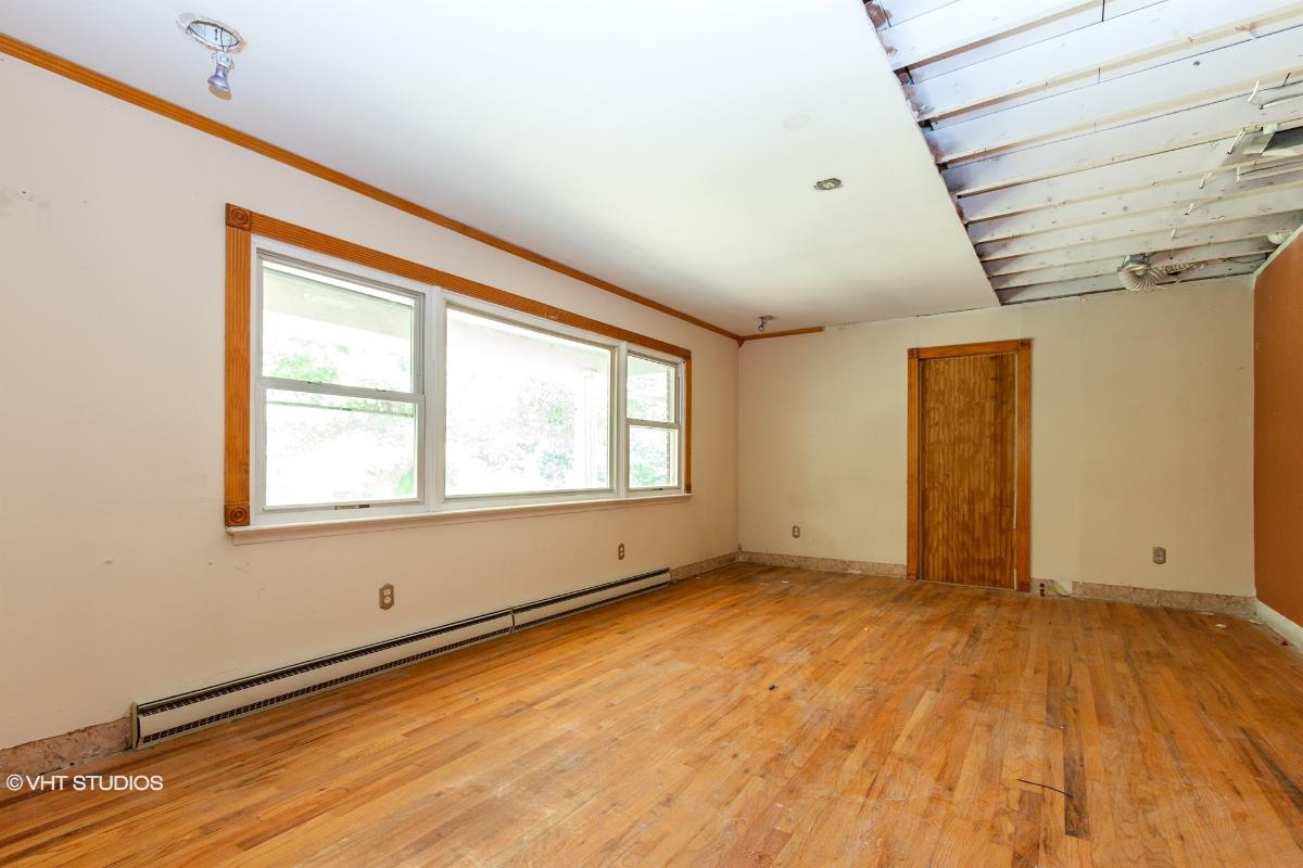 10 N State Home Rd, Monroe Township, New Jersey