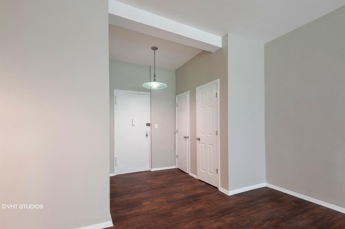 3850 Hudson Manor Ter Unit Ew, Bronx, New York