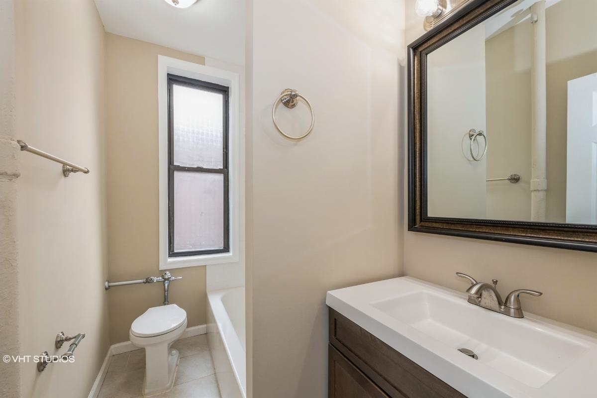 2913 Foster Ave Unit 6i, Brooklyn, New York