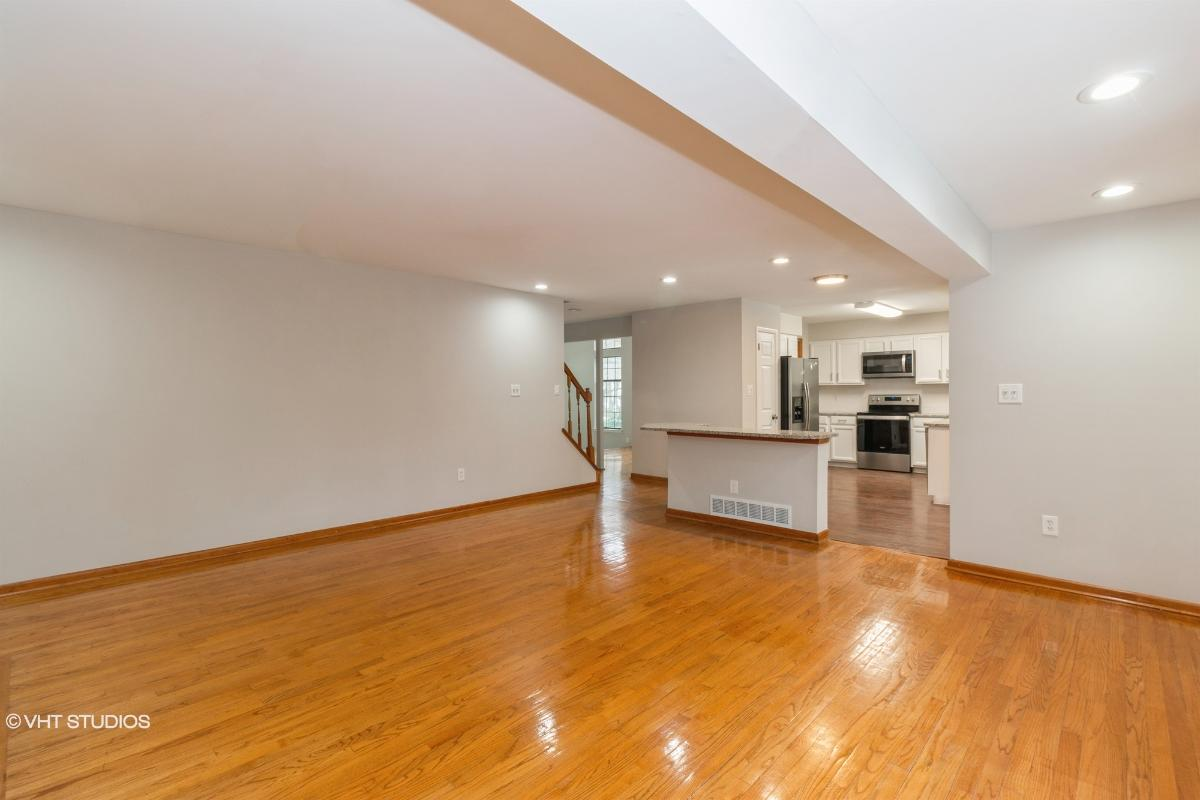 145 William Feather Dr, Voorhees, New Jersey
