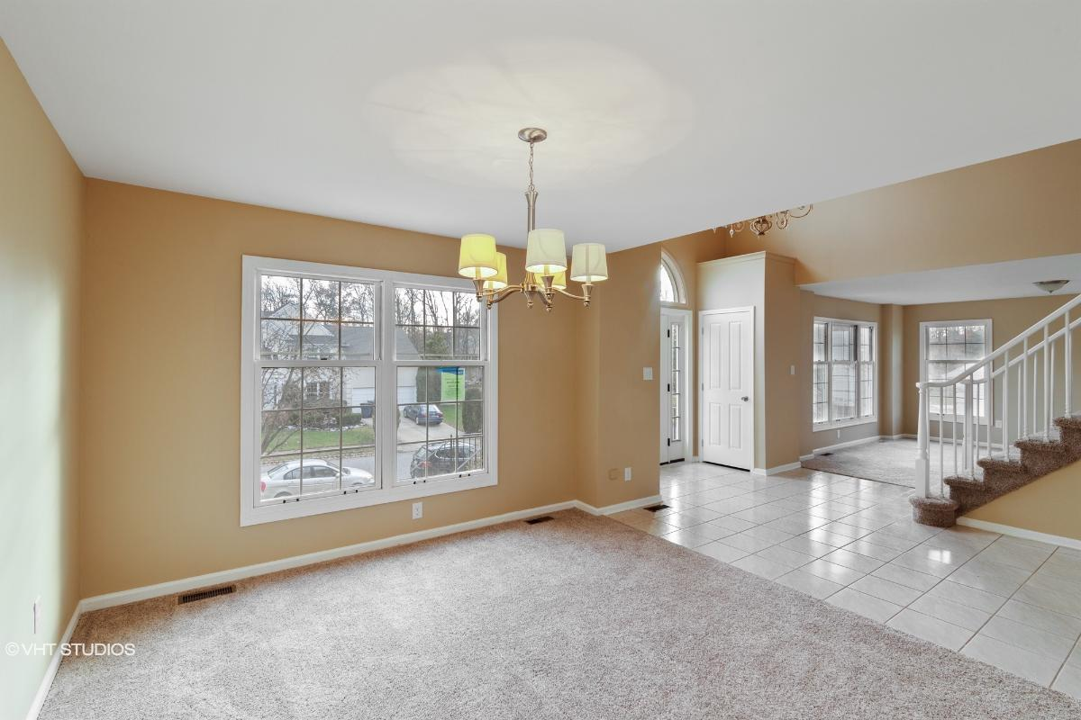 23 Downing Ln, Voorhees, New Jersey
