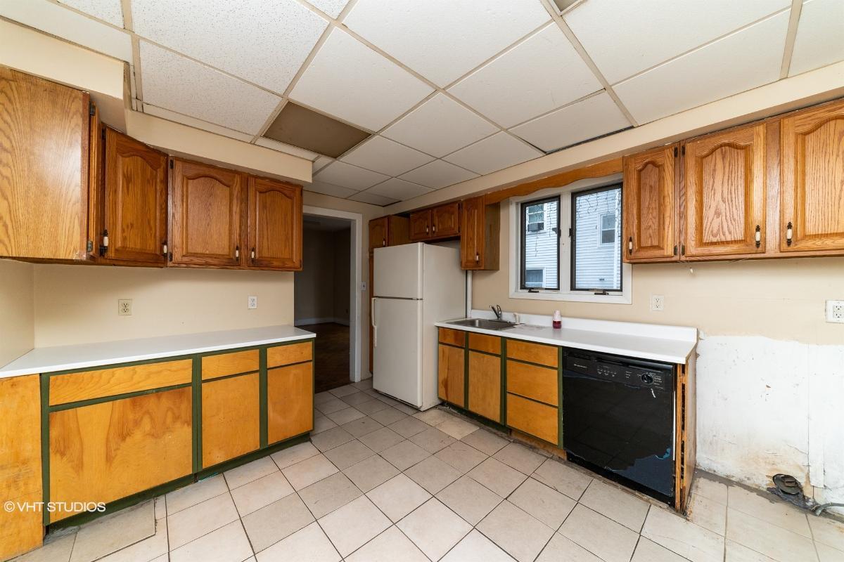 630 Washington Ave, West Haven, Connecticut