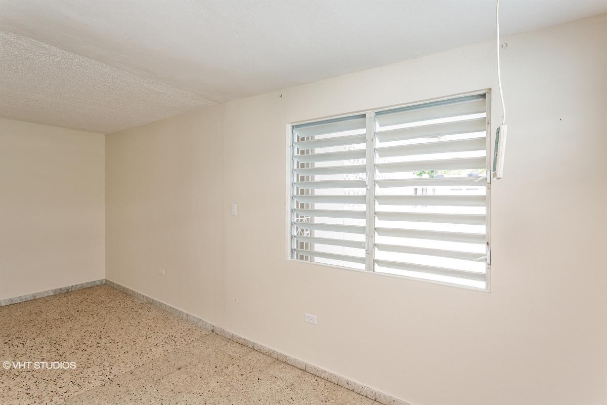 P3 Reparto Valenci, Juncos, Puerto Rico