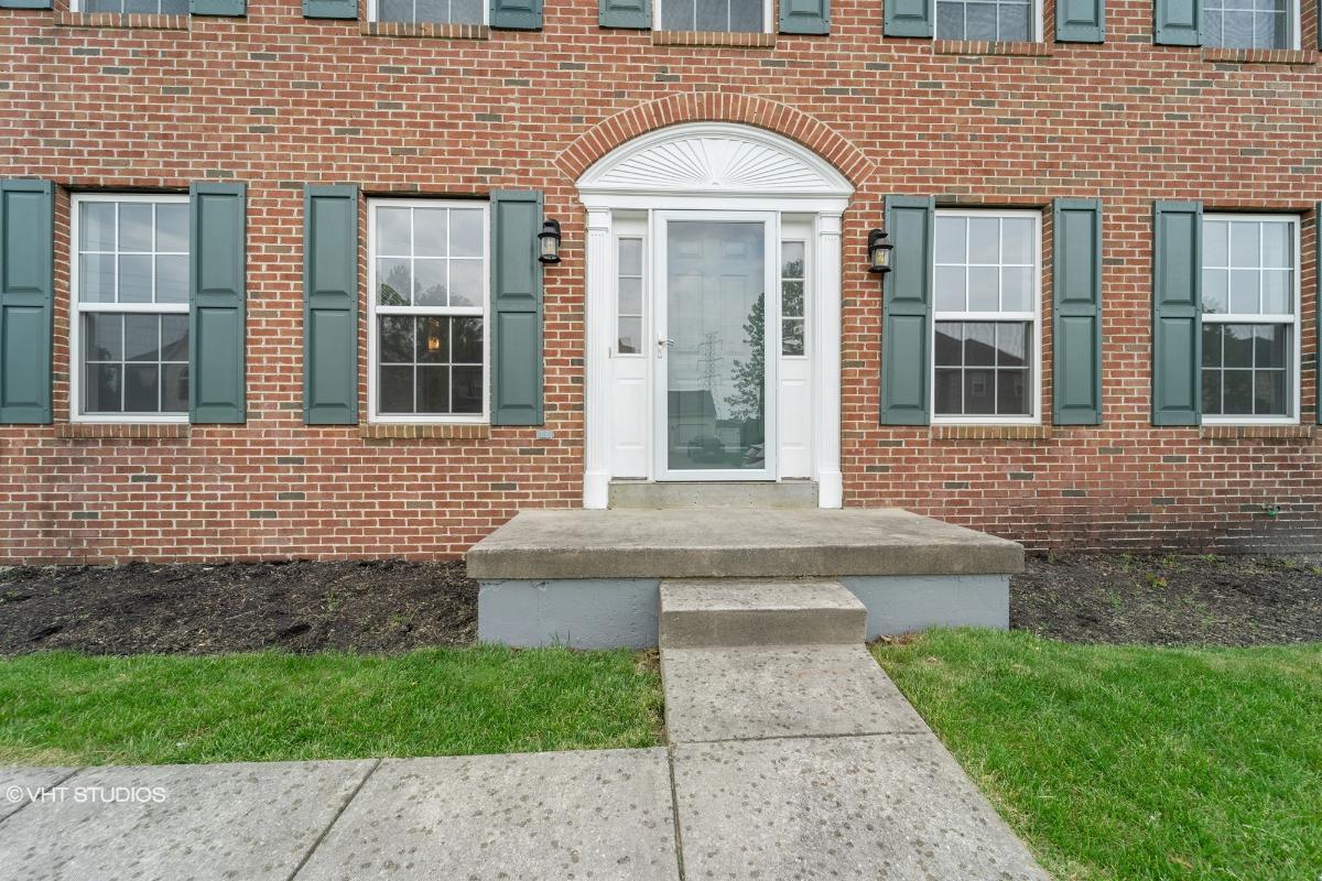 106 Quiet Rd, Sicklerville, New Jersey
