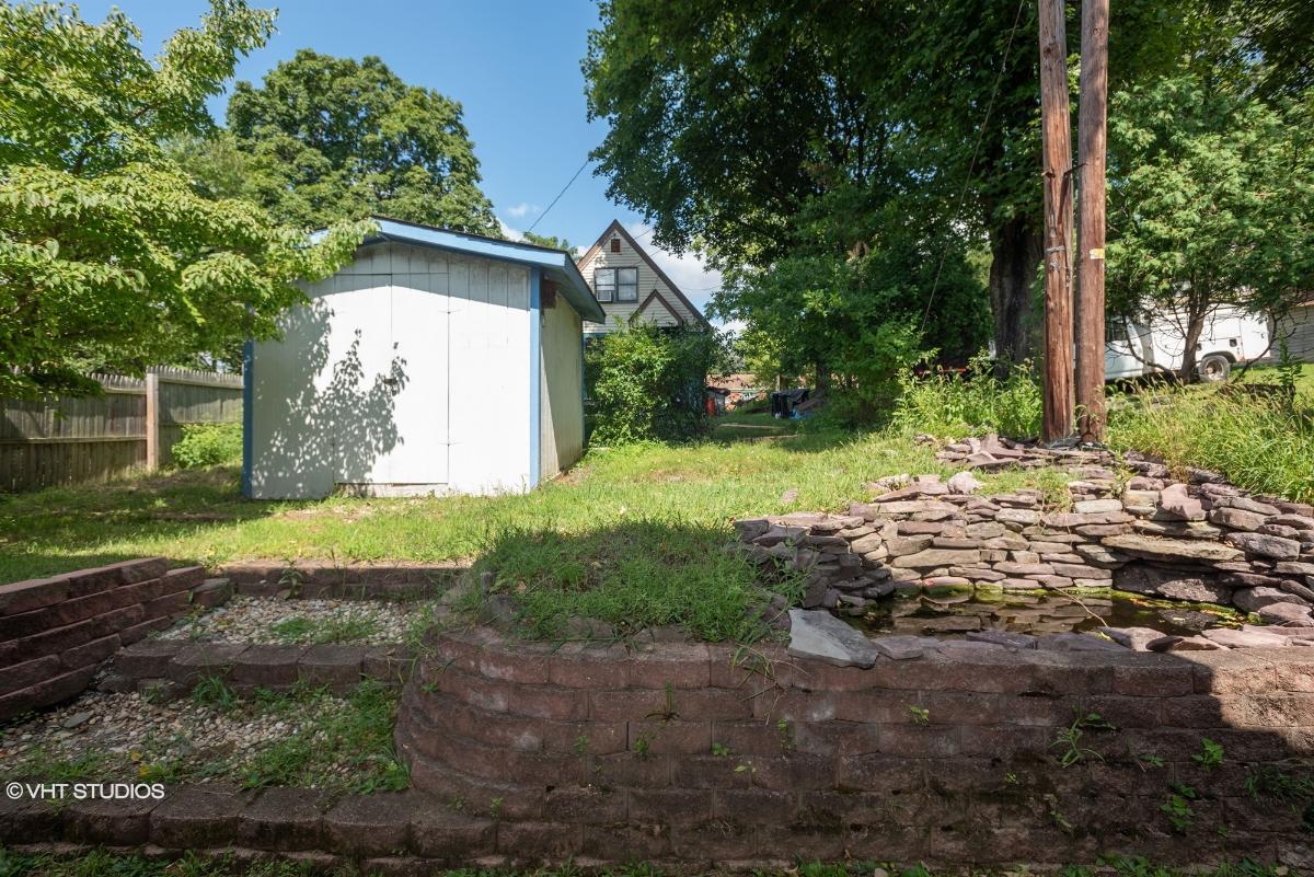 440 Shook Ave, Stroudsburg, Pennsylvania