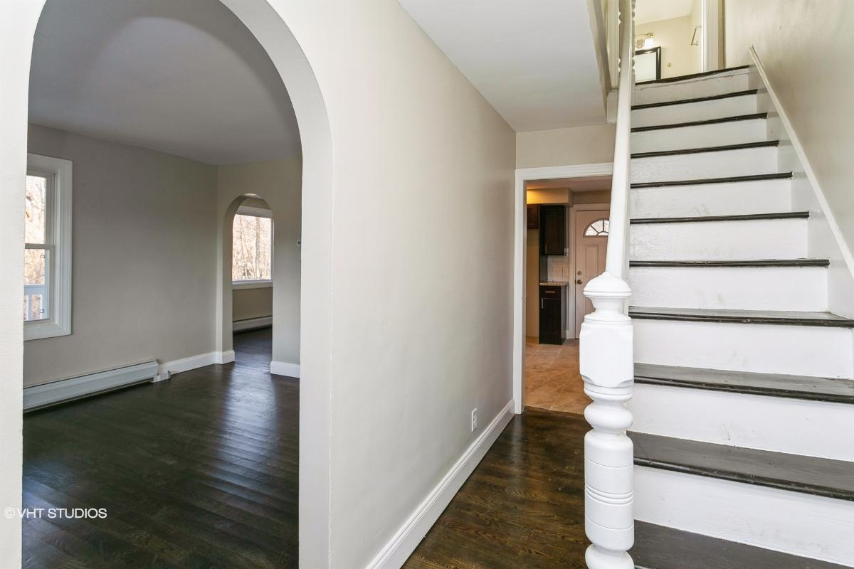 531 Fairview Ave, Westwood, New Jersey