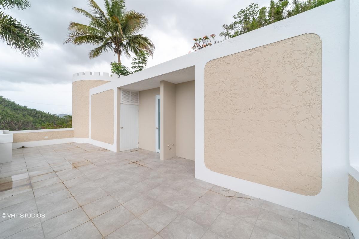 A1 El Retiro, Caguas, Puerto Rico