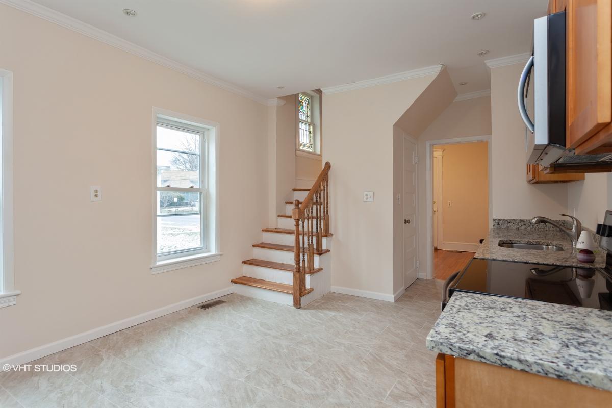 373 Fairview Ave, Bridgeport, Connecticut