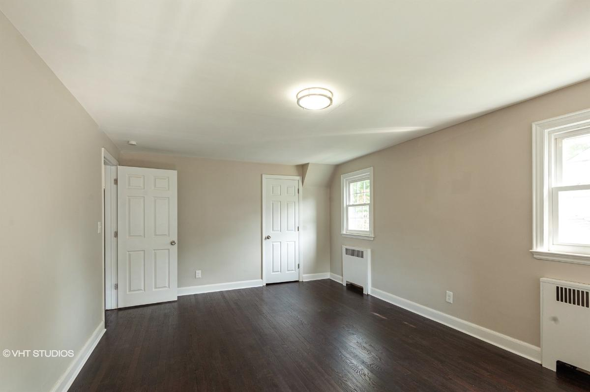 20 College Ave, Montclair, New Jersey