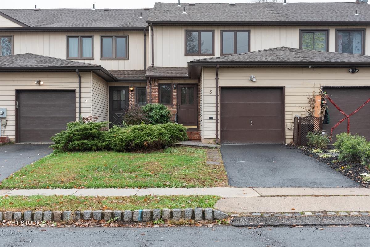 5 Manchester Rd, Flemington, New Jersey