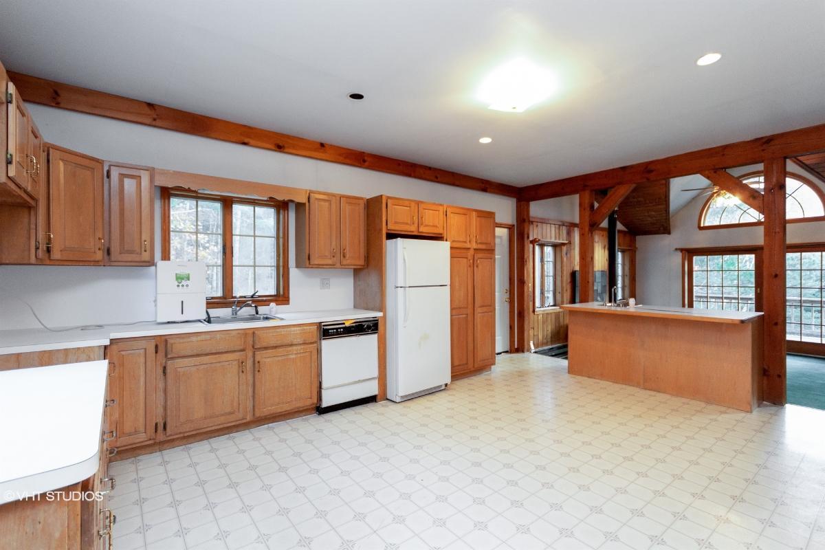 266 S Durham Estates Rd, Acra, New York