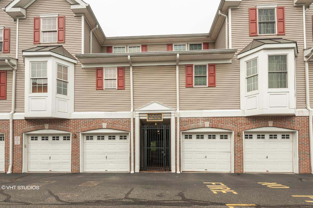 17 Birch Street Unit 5b, Ridgefield Park, New Jersey