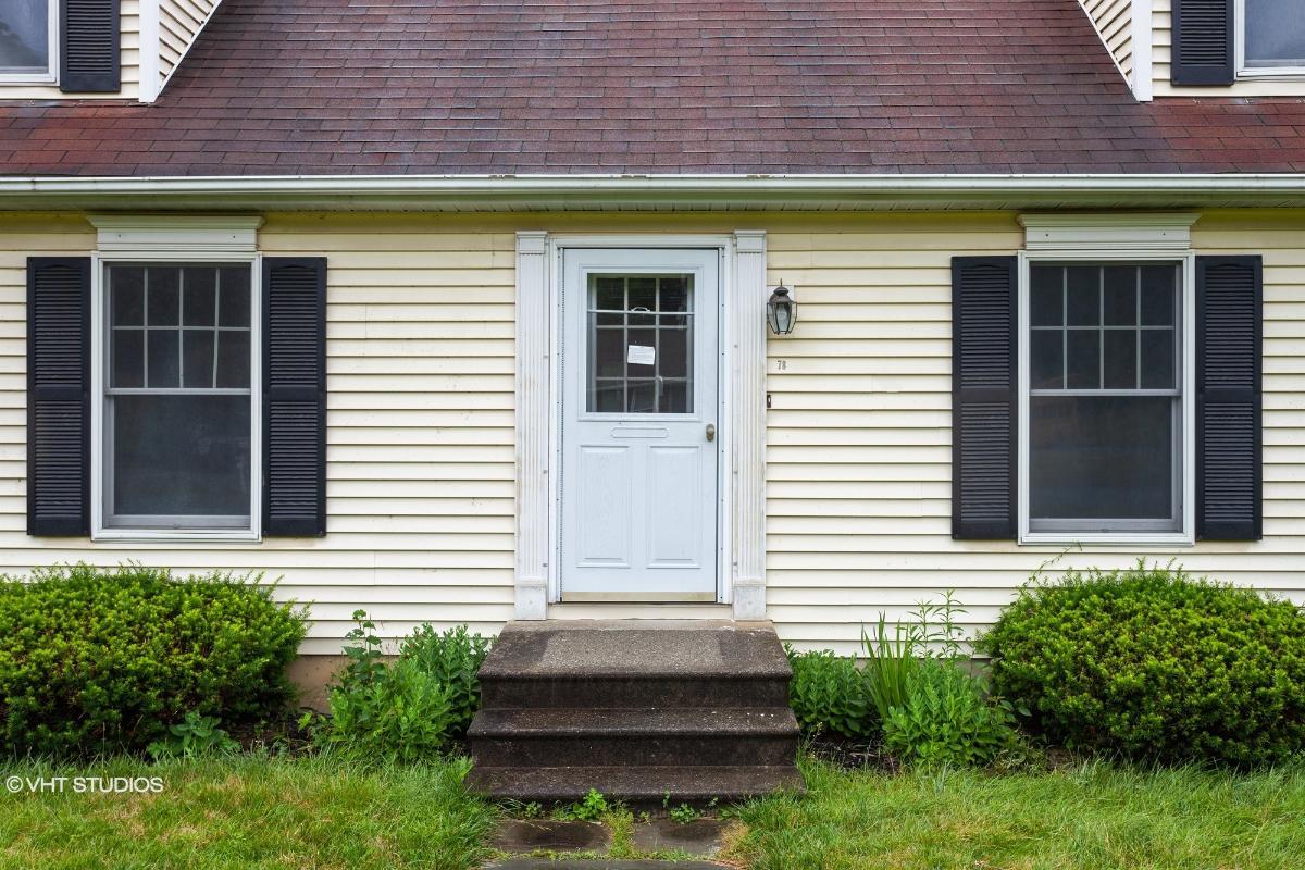 78 Lime Kiln Rd, Dover Plains, New York