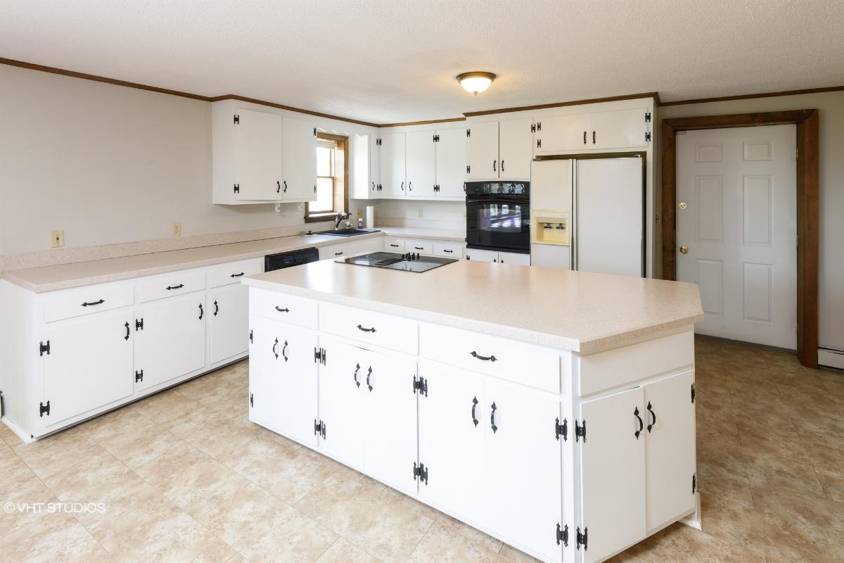 17 Melody Ln, Woodsville, New Hampshire