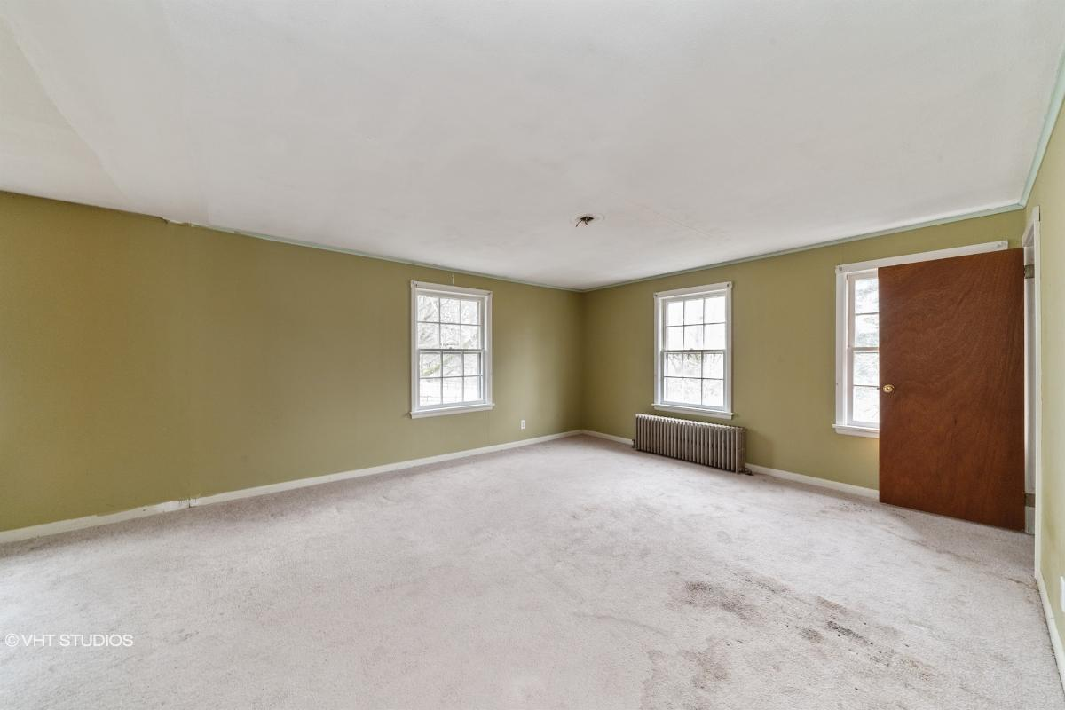 557 Forbes St, East Hartford, Connecticut