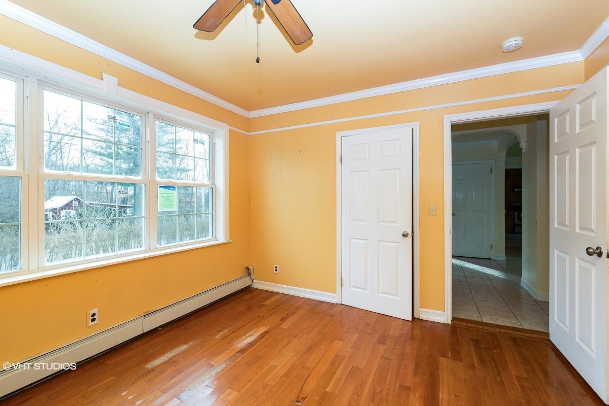 105 Chestnut St, Cortlandt Manor, New York