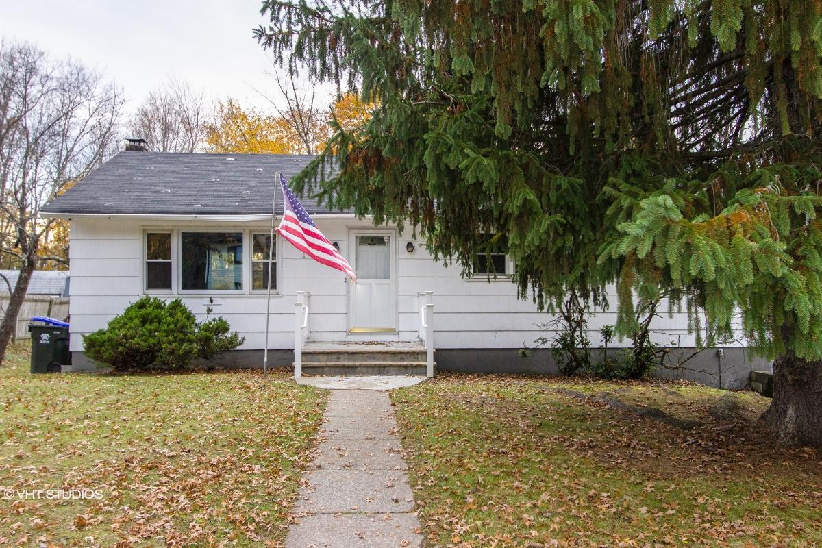 13 Tower Hill Dr, Washingtonville, New York