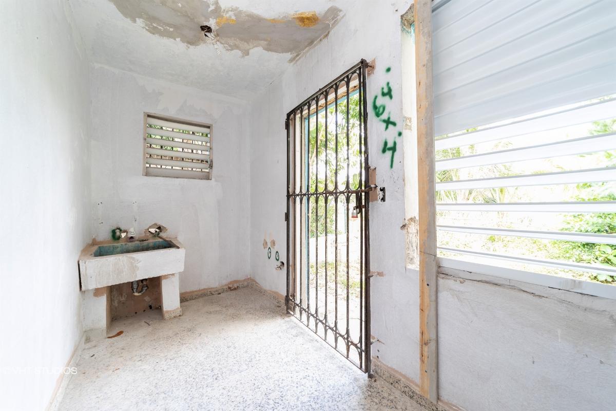 D25 156 Lirio St Montebello Dev, Rio Grande, Puerto Rico