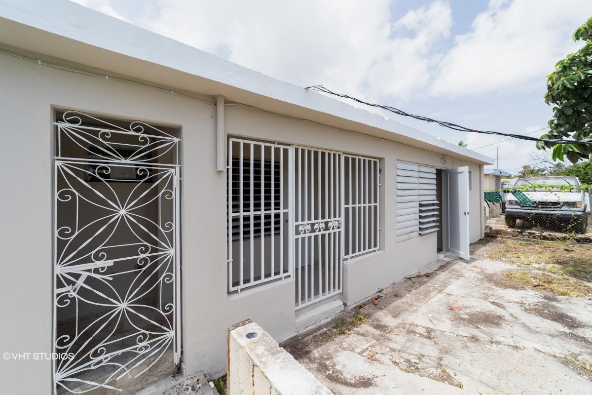 Delgado N 34 Calle 13, Caguas, Puerto Rico