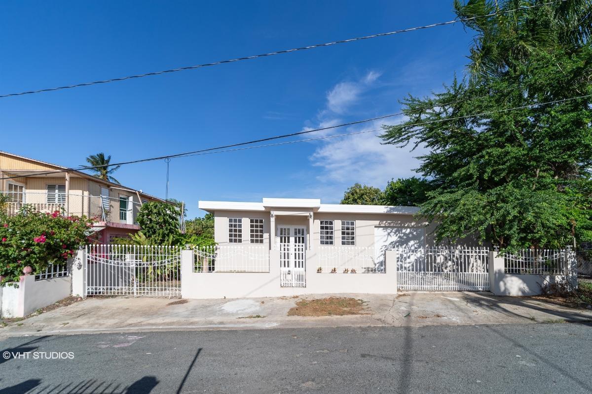 380 Brisas De Tortu 1, Vega Baja, Puerto Rico