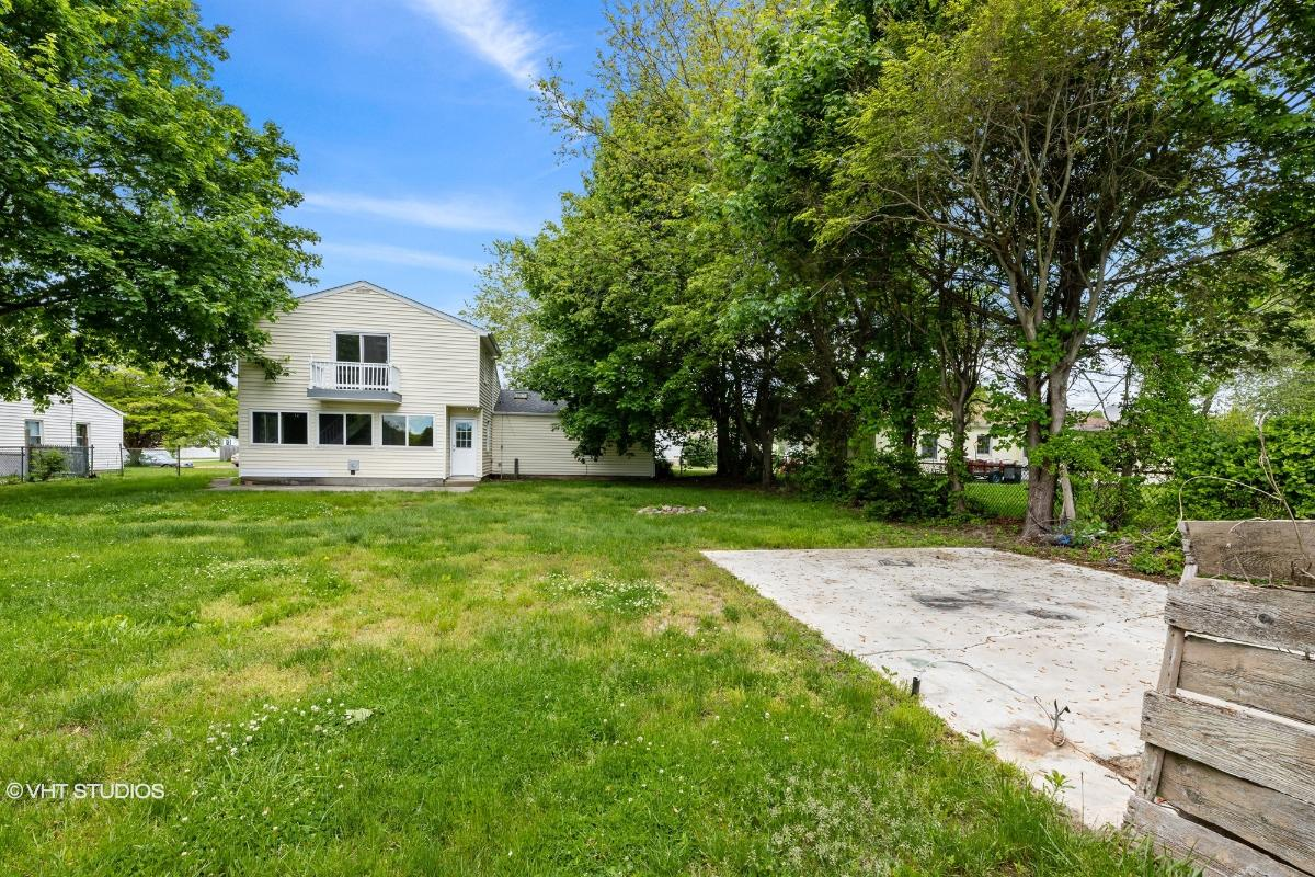 45 Indian Field Rd, Groton, Connecticut