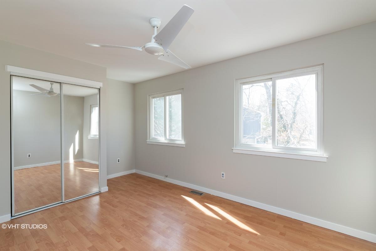 824 Lexington Drive, Atco, New Jersey