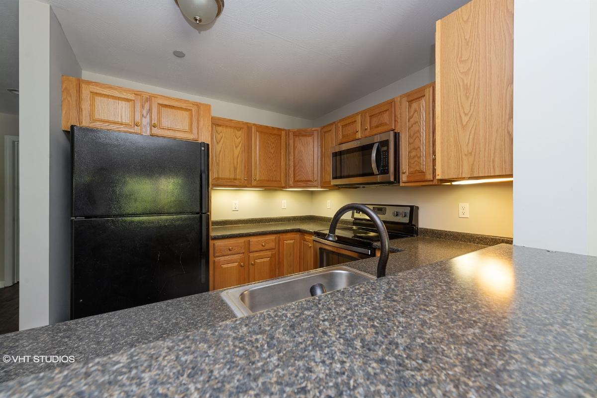 10 Steeple Chase Rd, Hampstead, New Hampshire